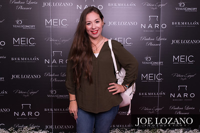 Meic_RedCarpet_025
