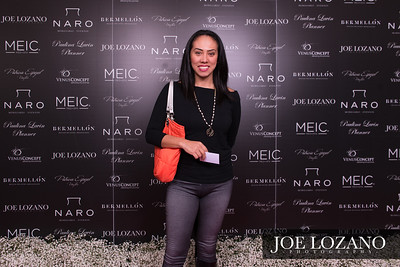 Meic_RedCarpet_022