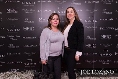 Meic_RedCarpet_020