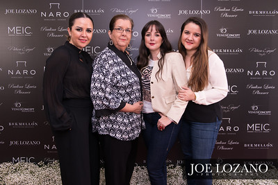Meic_RedCarpet_039