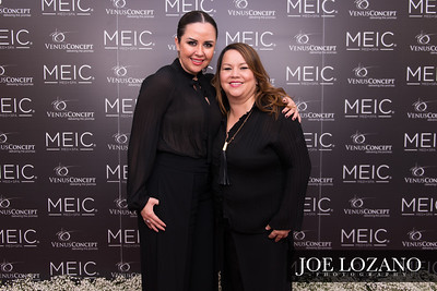 Meic_RedCarpet_041