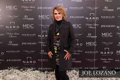 Meic_RedCarpet_046