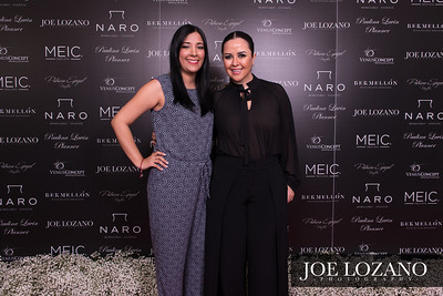 Meic_RedCarpet_027