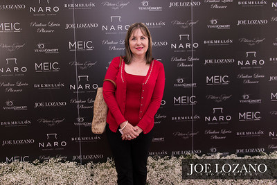 Meic_RedCarpet_045