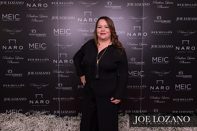 Meic_RedCarpet_006