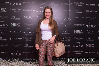 Meic_RedCarpet_021