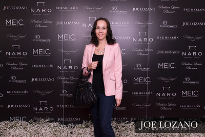 Meic_RedCarpet_035