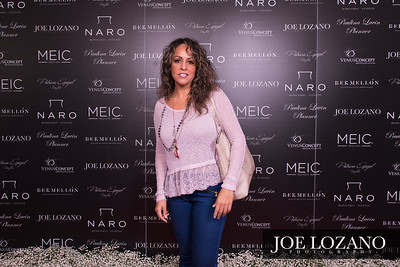 Meic_RedCarpet_037