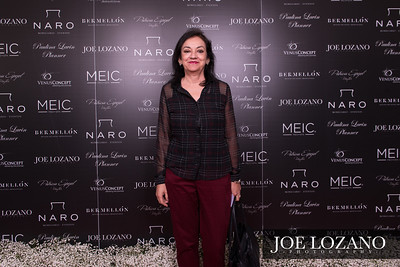 Meic_RedCarpet_012