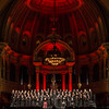 20150411_Messe&Requiem2015_49