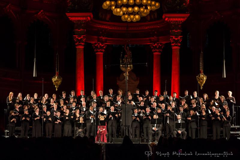 20150411_Messe&Requiem2015_32-2