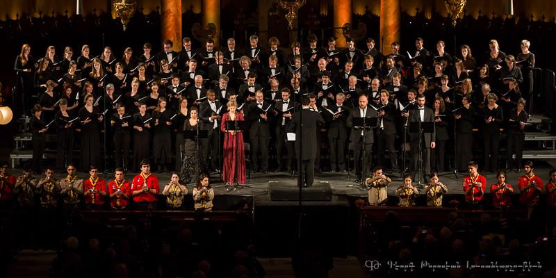20150411_Messe&Requiem2015_110-2