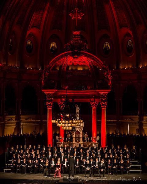 20150411_Messe&Requiem2015_62