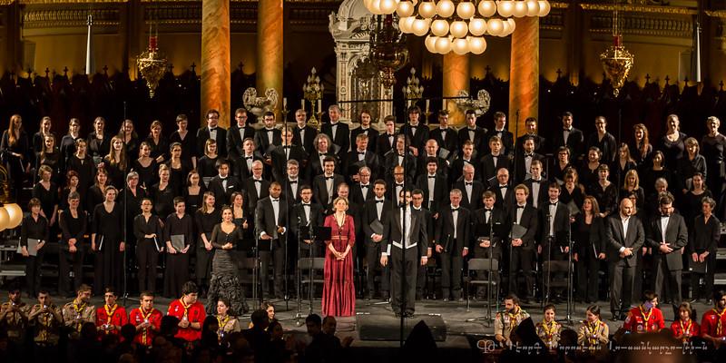 20150411_Messe&Requiem2015_120-2