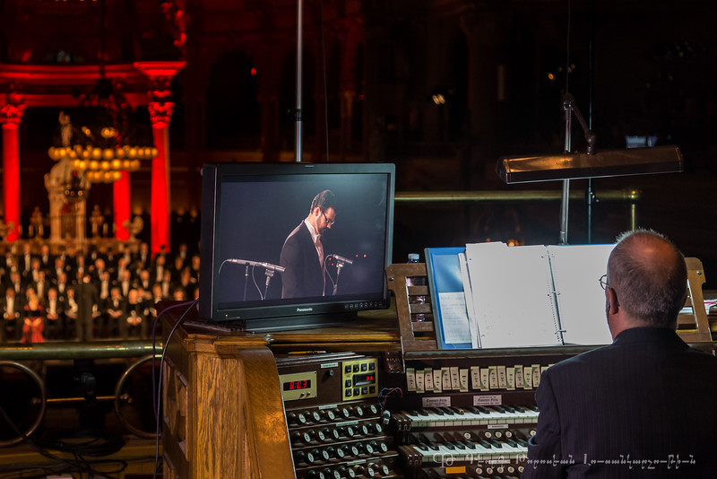 20150411_Messe&Requiem2015_59