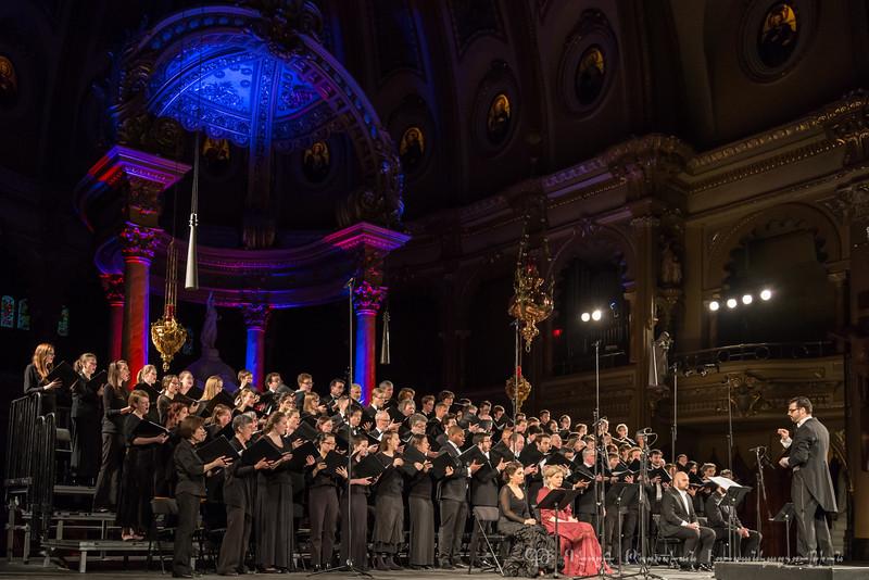 20150411_Messe&Requiem2015_34