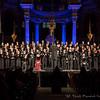 20150411_Messe&Requiem2015_18