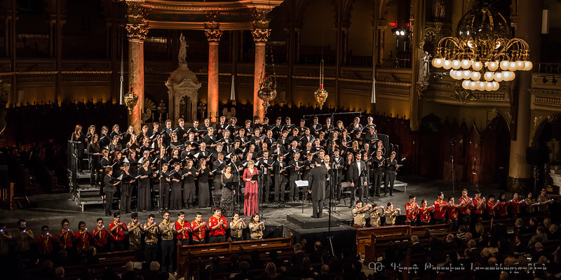 20150411_Messe&Requiem2015_124