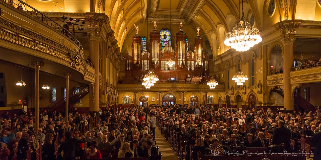 20150411_Messe&Requiem2015_7