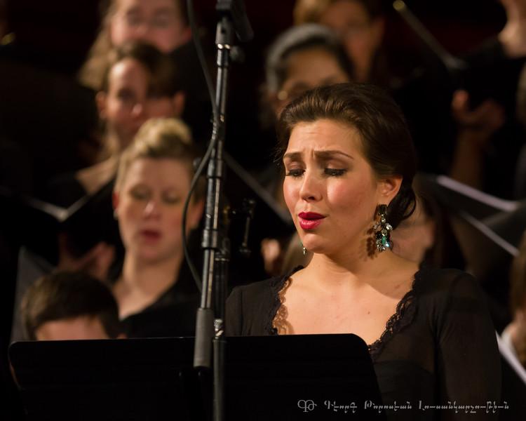 20150411_Messe&Requiem2015_82-2