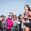 20151107-State-CC-WHS-0007