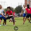 20151001 - USAU-Nats-Showdown-Fury-0107