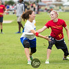 20151001 - USAU-Nats-Showdown-Fury-0084