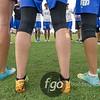 20151001 - USAU-Nats-Showdown-Fury-0030