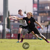 Washington D.C. Scandal v Seattle Riot at Day 1 of the USA Ultimate National Championships Women's Division in Frisco, Texas