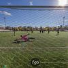 20151017-Southwest-South-soccer-0009