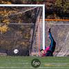 20151017-Southwest-South-soccer-0059