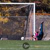 20151017-Southwest-South-soccer-0058