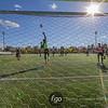 20151017-Southwest-South-soccer-0005