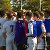 20151017-Southwest-South-soccer-0035