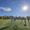 20151017-Southwest-South-soccer-0003