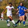 20151017-Washburn-Hopkins-girls-soccer-02