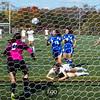 20151017-Washburn-Hopkins-girls-soccer-13