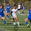 20151017-Washburn-Hopkins-girls-soccer-15