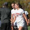 20151017-Washburn-Hopkins-girls-soccer-19