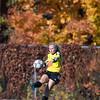 20151017-Washburn-Hopkins-girls-soccer-16