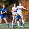 20151017-Washburn-Hopkins-girls-soccer-10