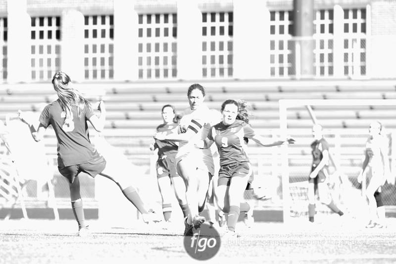 20151017-Washburn-Hopkins-girls-soccer-01
