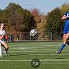 20151017-Washburn-Hopkins-girls-soccer-08