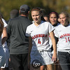 20151017-Washburn-Hopkins-girls-soccer-20
