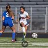 20151017-Washburn-Hopkins-girls-soccer-12