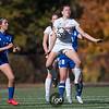 20151017-Washburn-Hopkins-girls-soccer-09