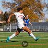 20151017-Washburn-Hopkins-girls-soccer-03