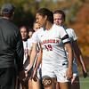 20151017-Washburn-Hopkins-girls-soccer-18