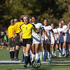 20151017-Washburn-Hopkins-girls-soccer-17