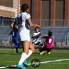20151017-Washburn-Hopkins-girls-soccer-04